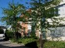 Grundschule Heßheim